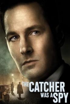 The Catcher Was a Spy (2018) บรรยายไทย