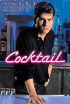 Cocktail ค๊อกเทล หนุ่มรินรัก (1988)
