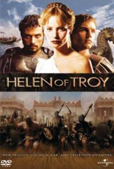 Helen of Troy เฮเลน โฉมงามแห่งกรุงทรอย (2003)