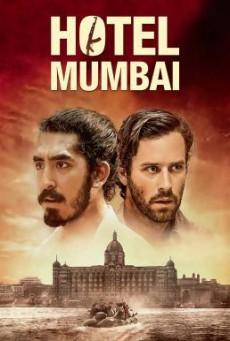 Hotel Mumbai (2018) บรรยายไทยแปล