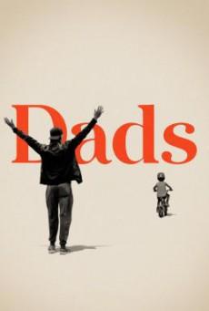 Dads (2019) บรรยายไทย
