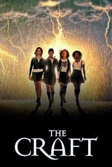 The Craft สี่แหววพลังแม่มด (1996) บรรยายไทย