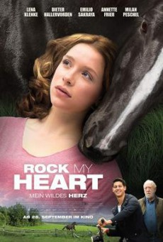 Rock My Heart หัวใจไม่หยุดฝัน (2017) บรรยายไทย