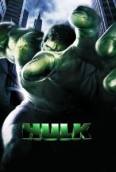 The hulk 1:มนุษย์ตัวเขียวจอมพลัง