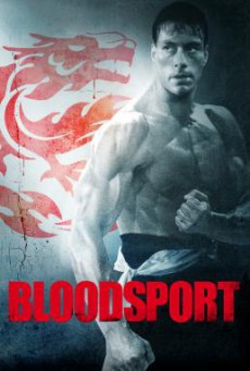 Bloodsport ขาเจาะเหล็ก (1988)