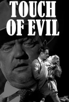 Touch of Evil ทัช ออฟ อีวิล (1958) บรรยายไทย