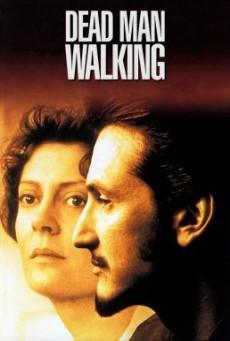 Dead Man Walking คนตายเดินดิน (1995)