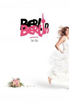 Berlin, Berlin สาวหนีรัก (2020) NETFLIX บรรยายไทย