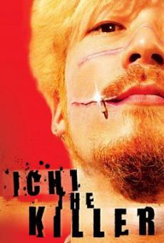 Ichi the Killer (Koroshiya 1) ฮีโร่หัวกลับ (2001)