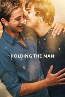 Holding the Man โฮลดิ้ง เดอะ แมน (2015) บรรยายไทย