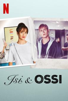 อีซี่ แอนด์ ออสซี่ Isi & Ossi (2020)