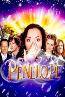 Penelope รักแท้ ขอแค่ปาฏิหาริย์ (2006)