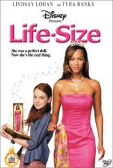 Life-Size มนต์มหัศจรรย์ ปลุกฝันให้ตุ๊กตา (2000) บรรยายไทย