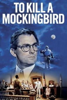 To Kill a Mockingbird ผู้บริสุทธิ์ (1962)