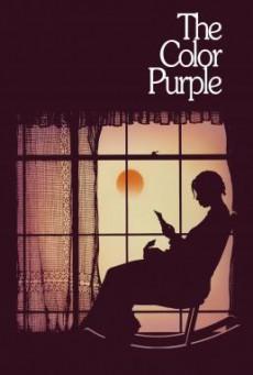 The Color Purple เลือดสีม่วง (1985) บรรยายไทย