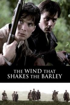 The Wind that Shakes the Barley สู้กู้แผ่นดิน (2006) บรรยายไทย