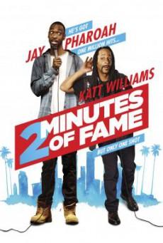 2 Minutes of Fame (2020) บรรยายไทย