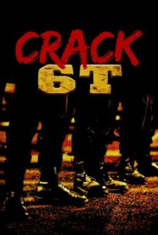 Crack 6T (1997) บรรยายไทย