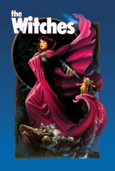 The Witches อิทธิฤทธิ์ศึกแม่มด (1990) บรรยายไทย