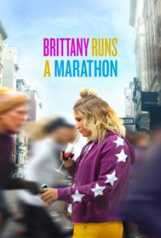 Brittany Runs a Marathon (2019) บรรยายไทย