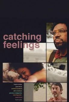 Catching Feelings กวนรักให้ตกตะกอน (2017) บรรยายไทย