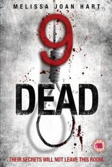 Nine Dead 9 ตาย…ต้องไม่ตาย (2010)