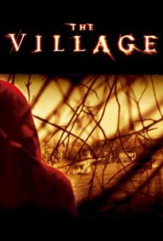 The Village หมู่บ้านสาปสยอง (2004)