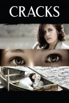 Cracks หัวใจเธอกล้าท้าลิขิต (2009)