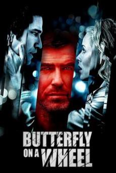Butterfly on a Wheel (Shattered) เค้นแค้นแผนไถ่กระชากนรก (2007)