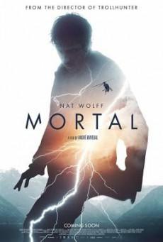 Mortal ปริศนาพลังเหนือมนุษย์ (2020)