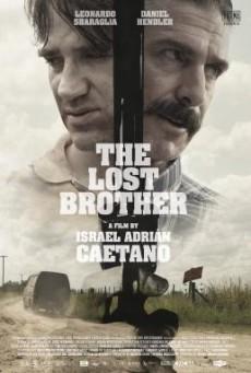 The Lost Brother (El otro hermano) พี่ชายผู้จากไป (2017) บรรยายไทย