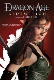 Dragon Age Redemption อภินิหารพิภพมังกร