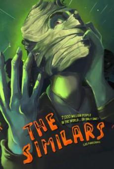 The Similars (Los Parecidos) (2015) บรรยายไทย