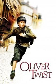 Oliver Twist เด็กใจแกร่งแห่งลอนดอน (2005)