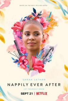 Nappily Ever After ขอเป็นตัวเองชั่วนิรันดร์ (2018) บรรยายไทย