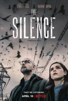 The Silence เงียบให้รอด (2019) บรรยายไทย
