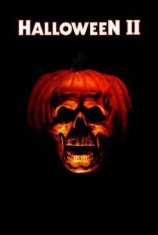 Halloween II ฮัลโลวีนเลือด 2 (1981)