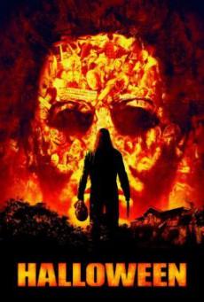 Halloween โหดสุดขั้ว อำมหิตสุดขีด (2007) UNRATED บรรยายไทย