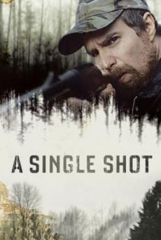 A Single Shot กระสุนเลือดพลิกเกมโหด (2013)