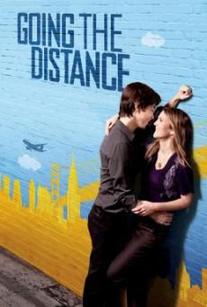 Going the Distance รักแท้ไม่แพ้ระยะทาง (2010)