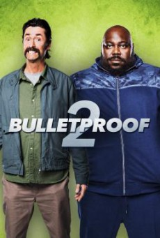 Bulletproof 2 (2020) บรรยายไทย