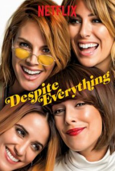 Despite Everything เงารักเงาอดีต (2019) บรรยายไทย