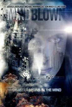 Mind Blown (2016) HDTV