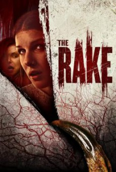 The Rake (2018) HDTV