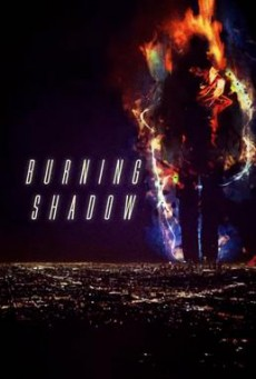 Burning Shadow (2018) HDTV