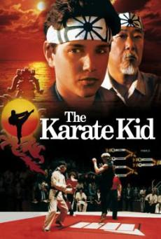 The Karate Kid คิด คิดต้องสู้ (1984) บรรยายไทย