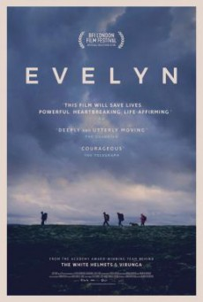 Evelyn อีฟลิน (2018) NETFLIX บรรยายไทย