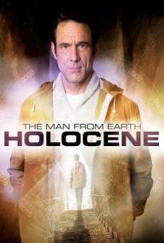 The Man from Earth- Holocene (2017) บรรยายไทยแปล