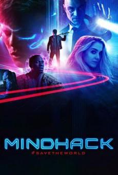 Mad Genius (2017) HDTV