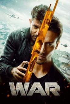 War วอร์ (2019) บรรยายไทย